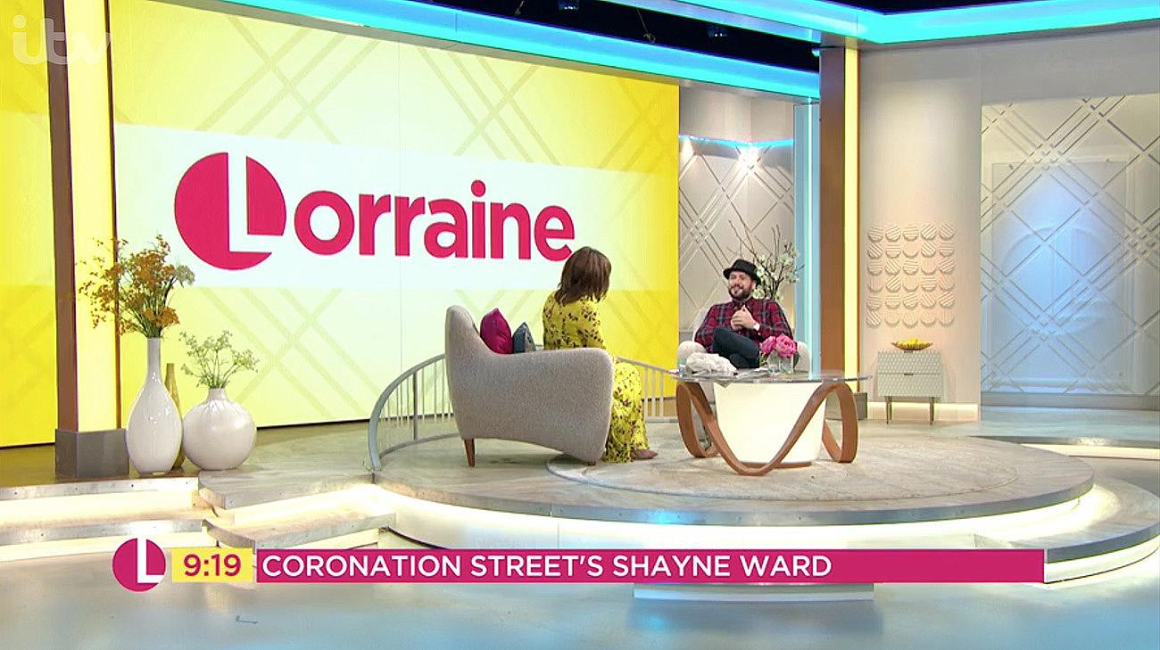 ncs_ITV-Lorraine-2018_0003