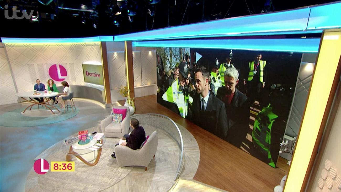 ncs_ITV-Lorraine-2018_0004