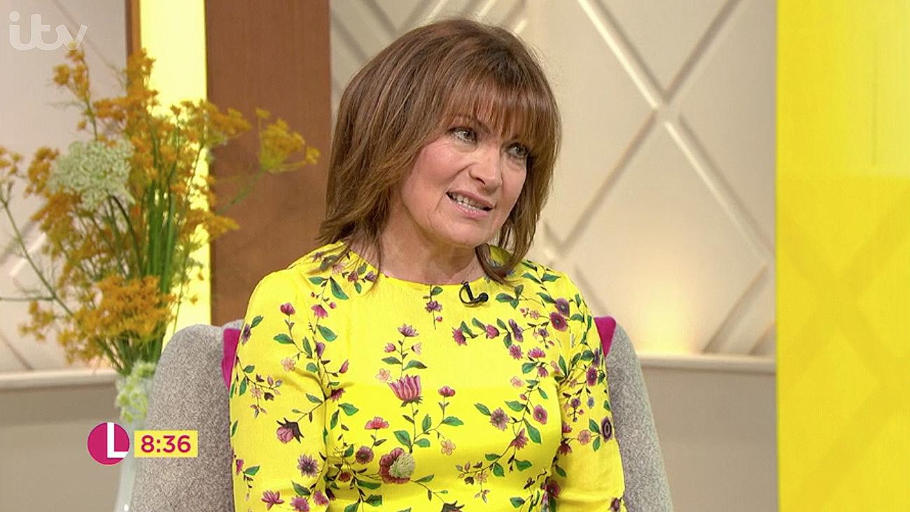 ncs_ITV-Lorraine-2018_0005
