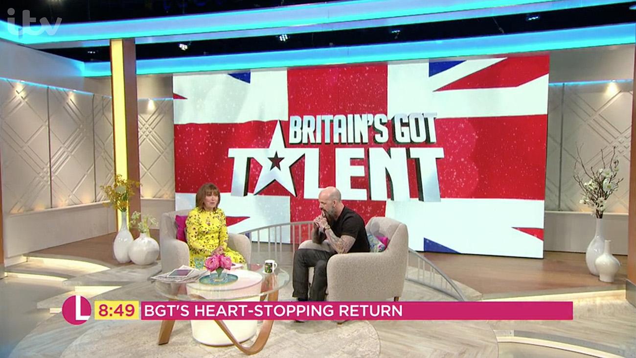 ncs_ITV-Lorraine-2018_0007