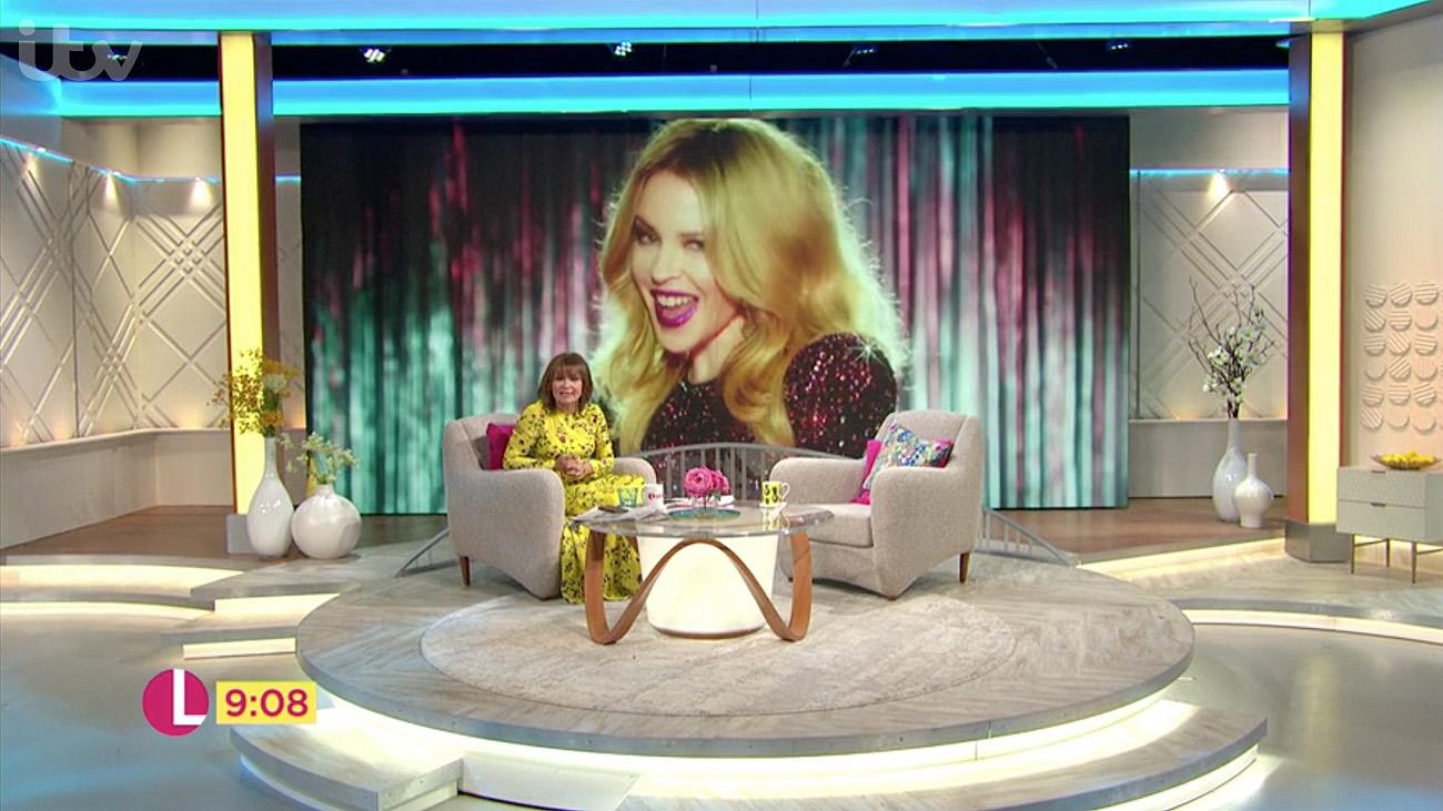 ncs_ITV-Lorraine-2018_0008