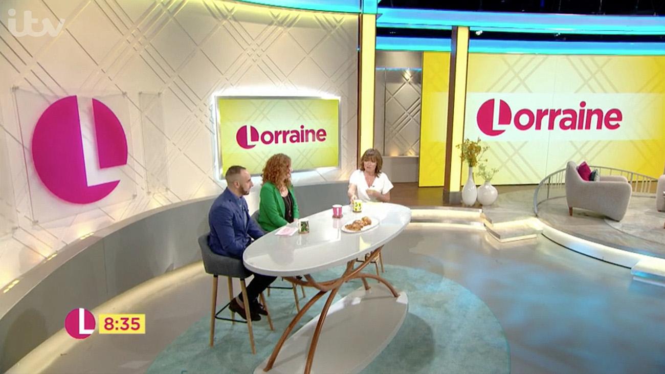 ncs_ITV-Lorraine-2018_0010