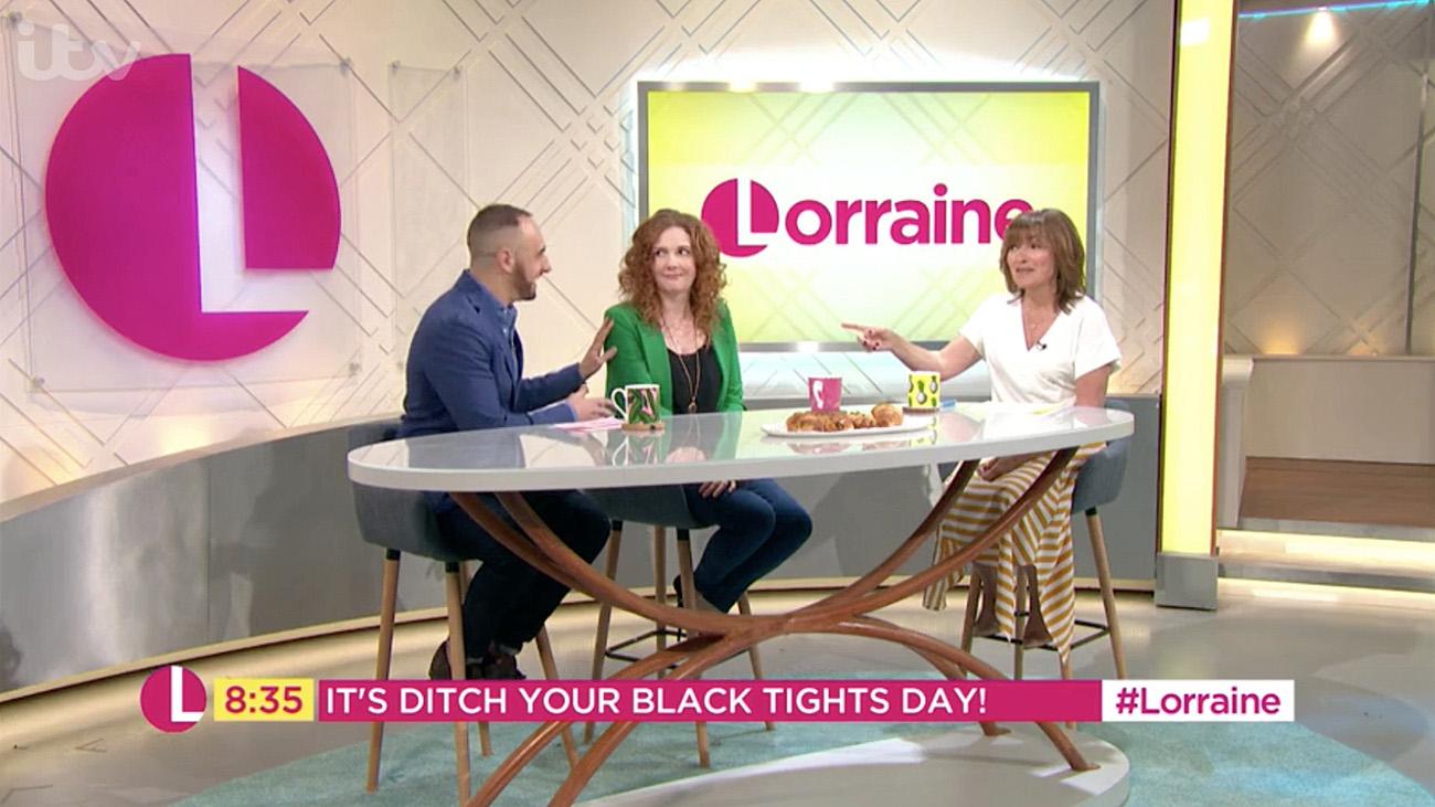 ncs_ITV-Lorraine-2018_0011