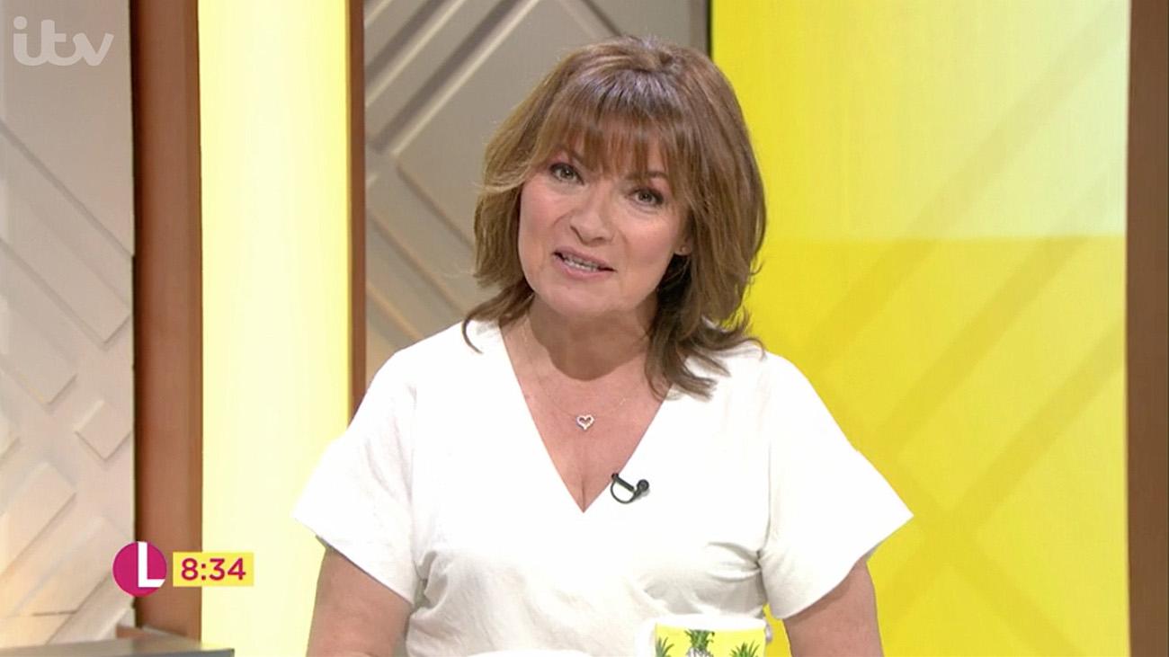 ncs_ITV-Lorraine-2018_0013