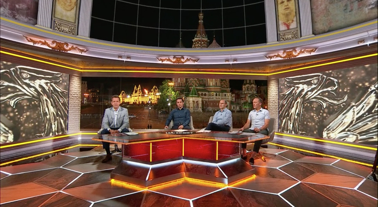 ncs_ITV-World-Cup-STUDIO_0001