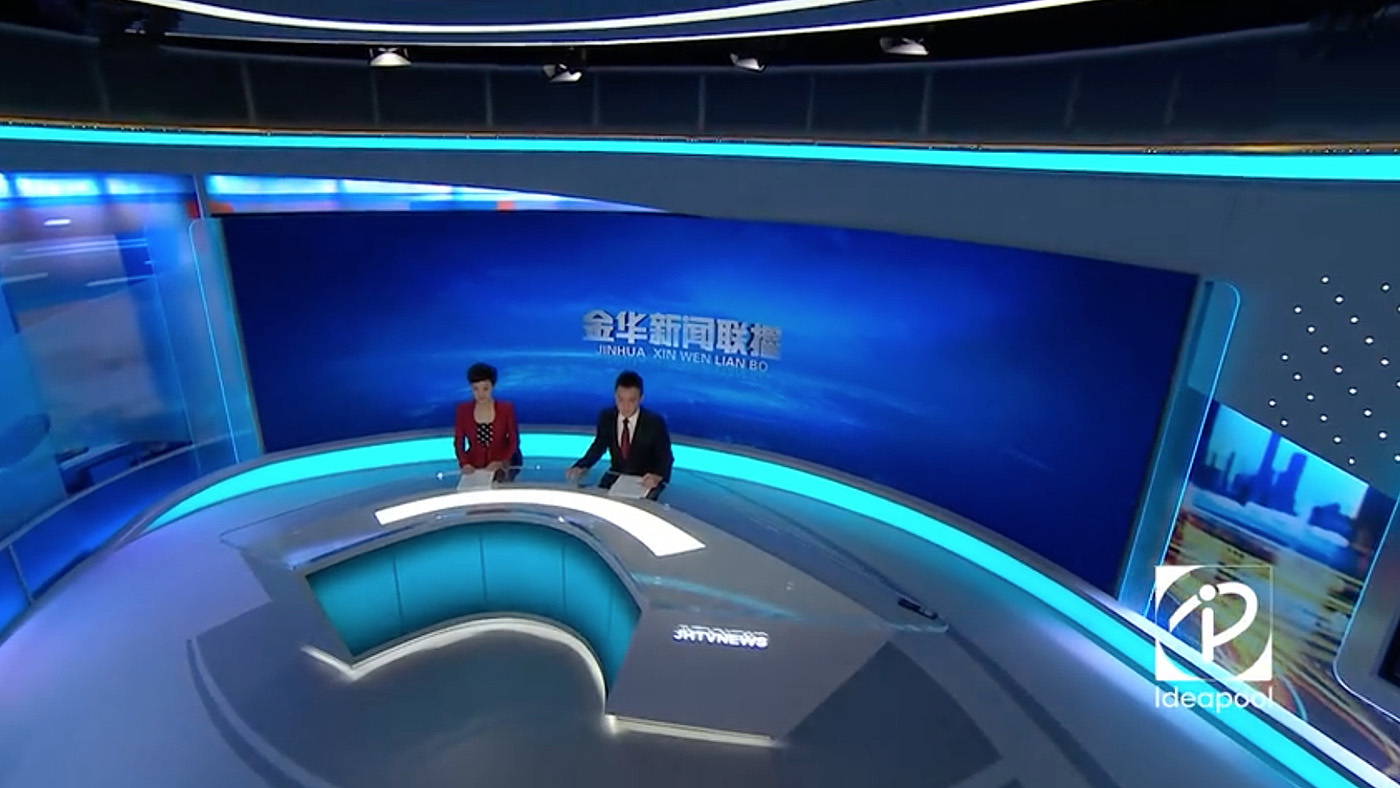 NCS_Jinhua-News-Network_Ideapool_0011