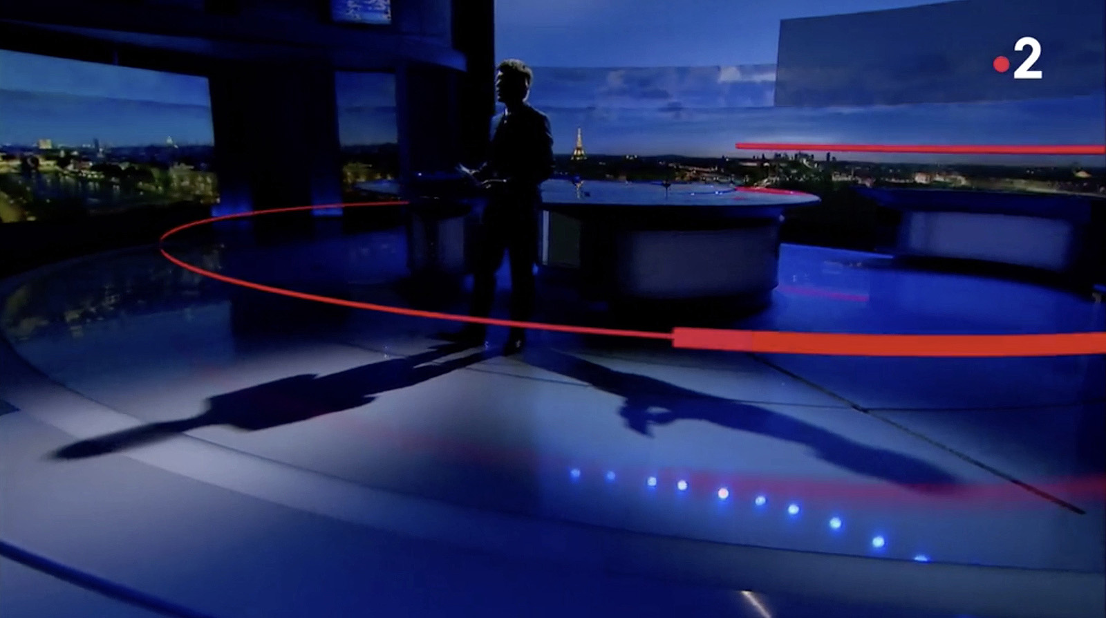 NCS_Journal Télévisé de France 2_001