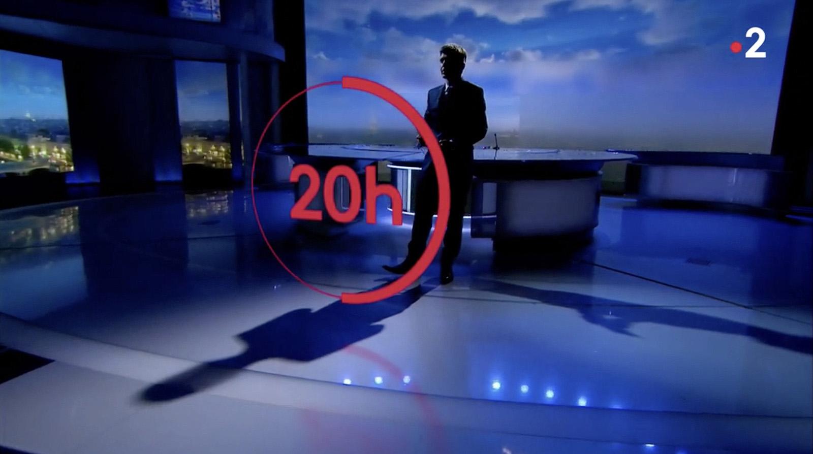 NCS_Journal Télévisé de France 2_002