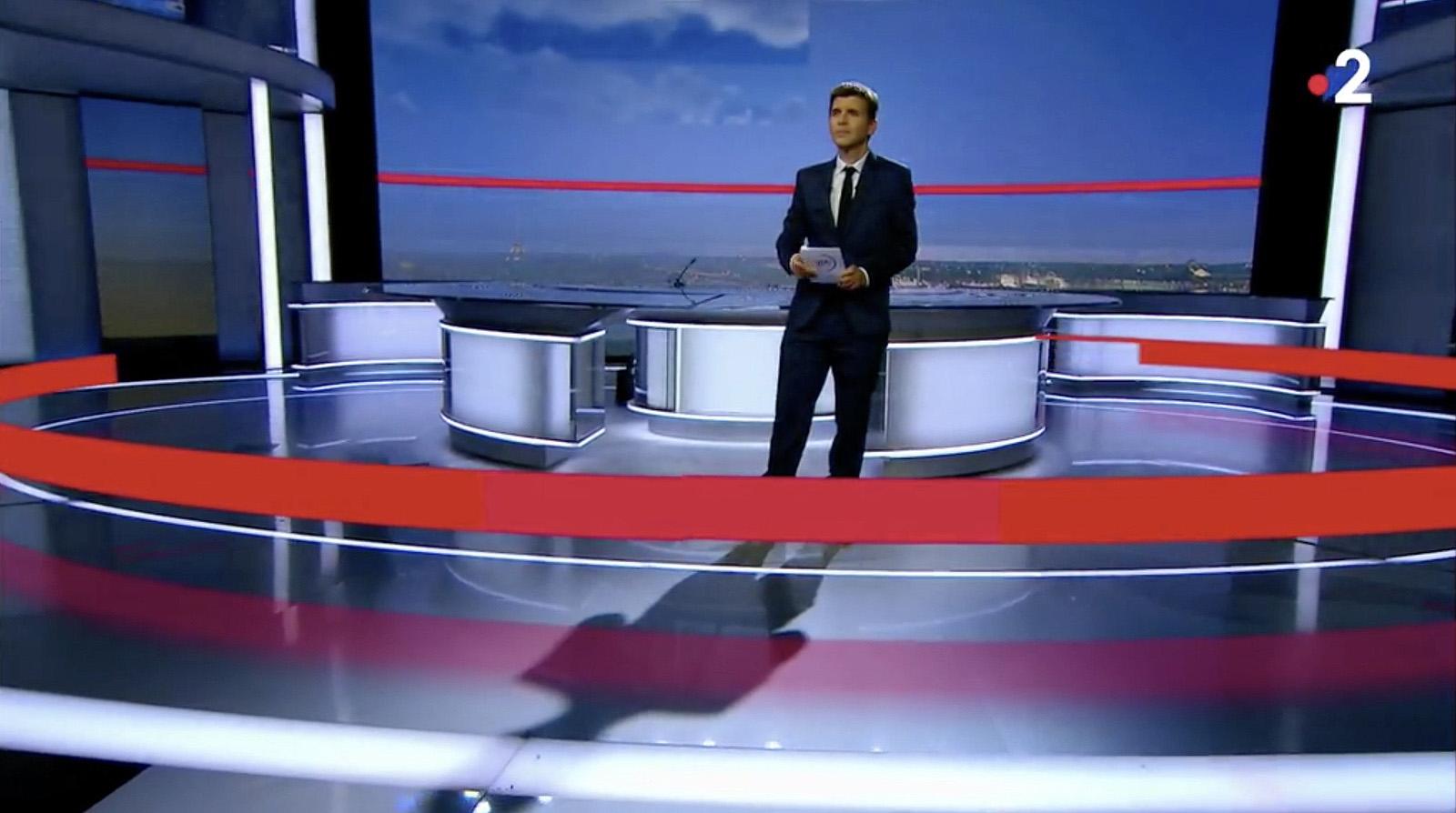 NCS_Journal Télévisé de France 2_003
