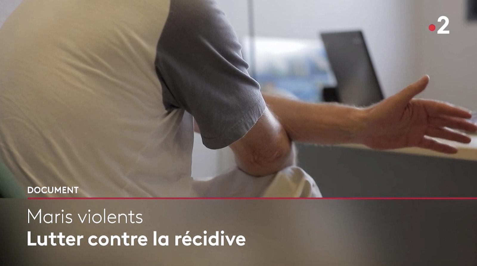 NCS_Journal Télévisé de France 2_004