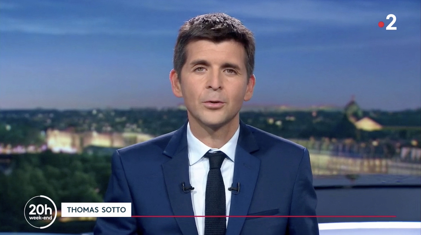 NCS_Journal Télévisé de France 2_006