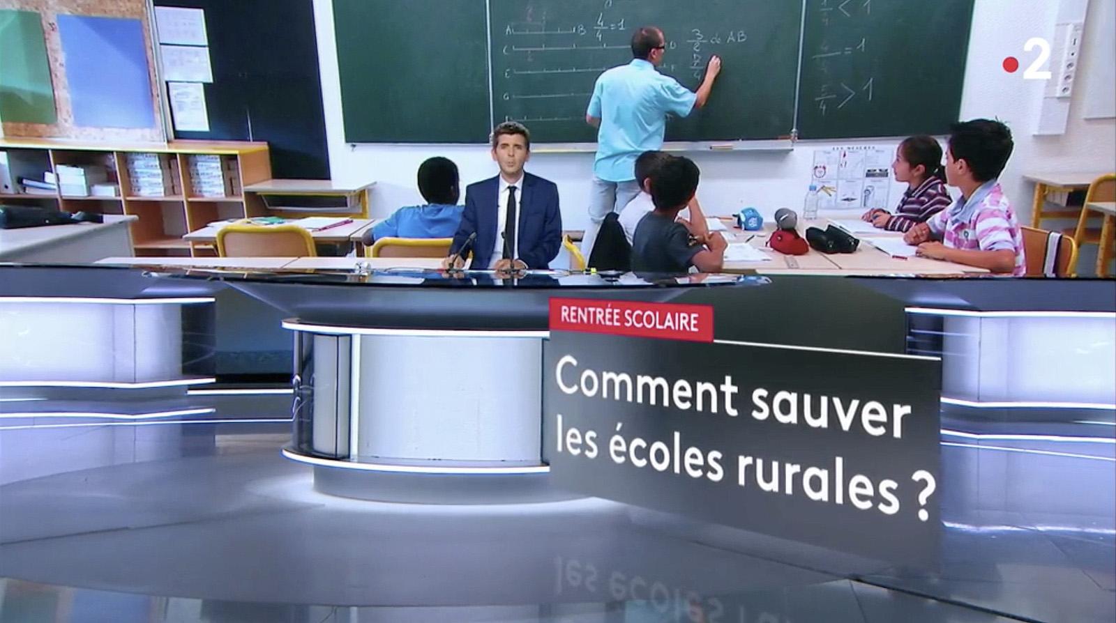 NCS_Journal Télévisé de France 2_007