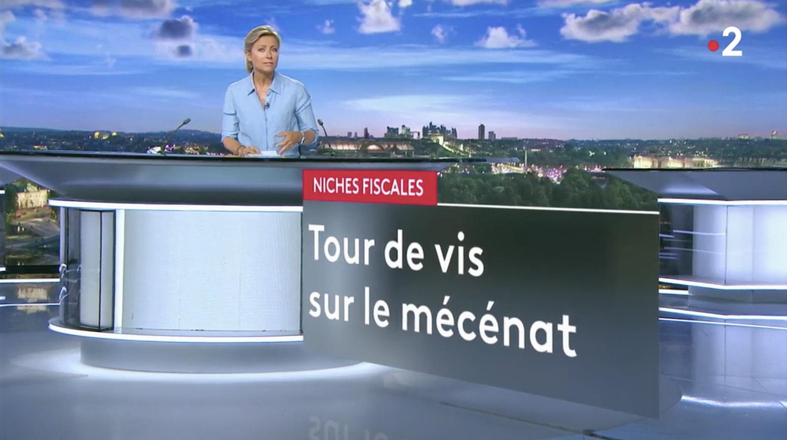 NCS_Journal Télévisé de France 2_008