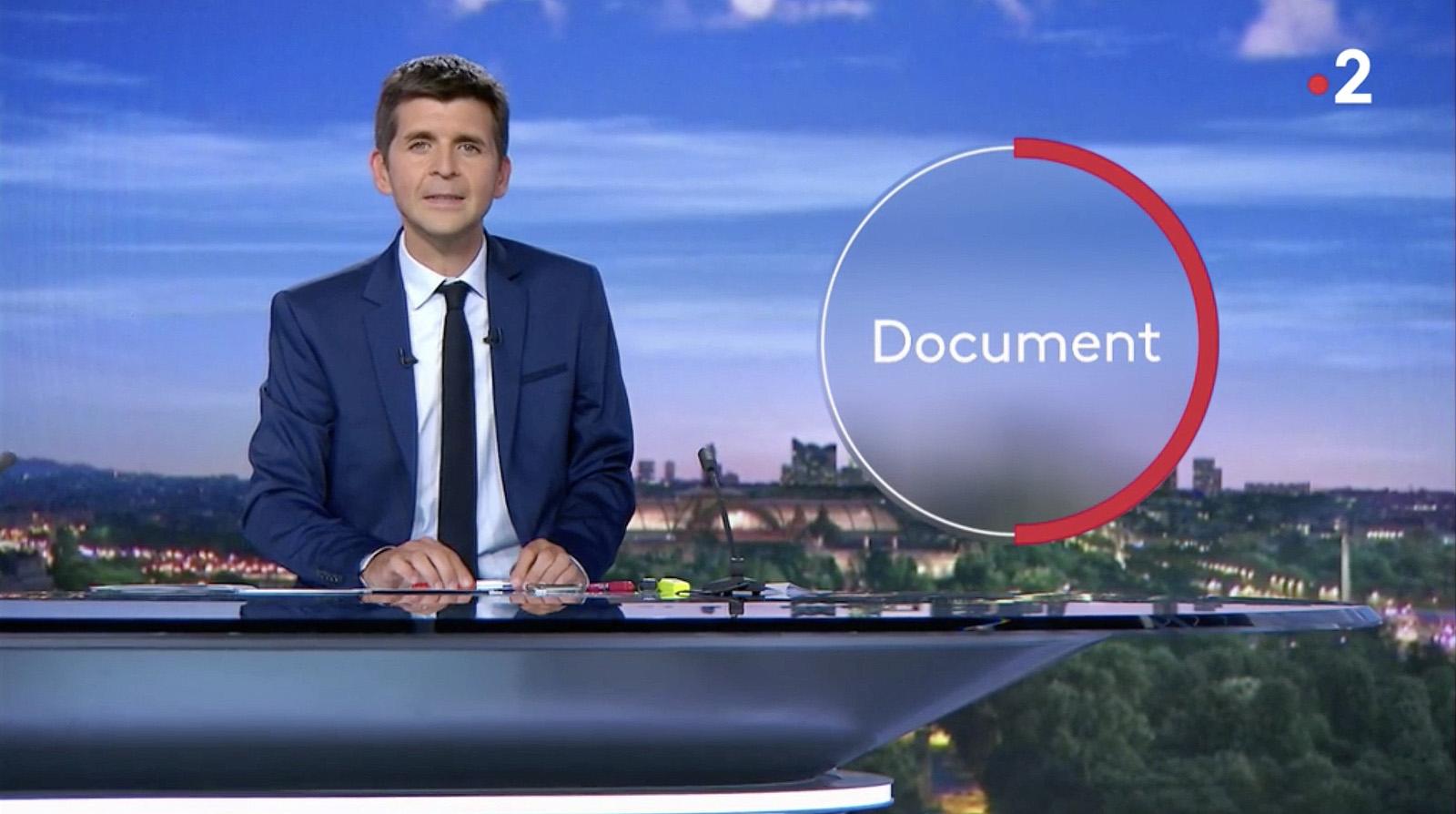 NCS_Journal Télévisé de France 2_009