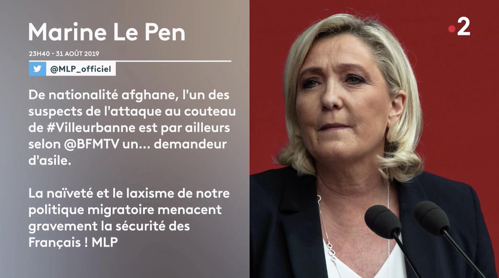 NCS_Journal Télévisé de France 2_010