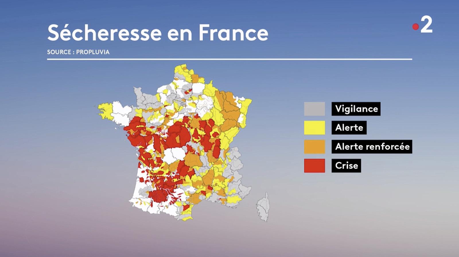 NCS_Journal Télévisé de France 2_011