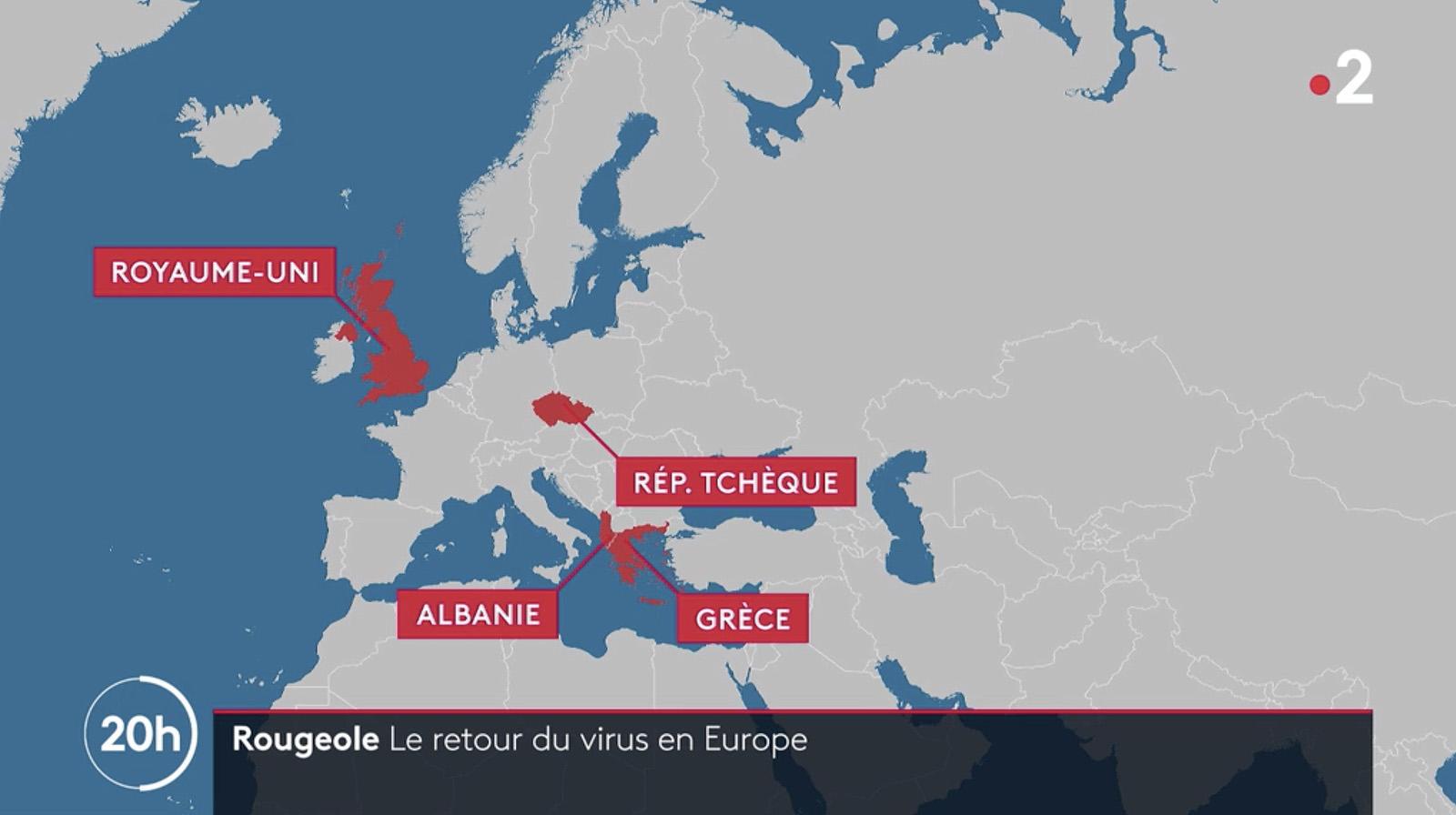 NCS_Journal Télévisé de France 2_012