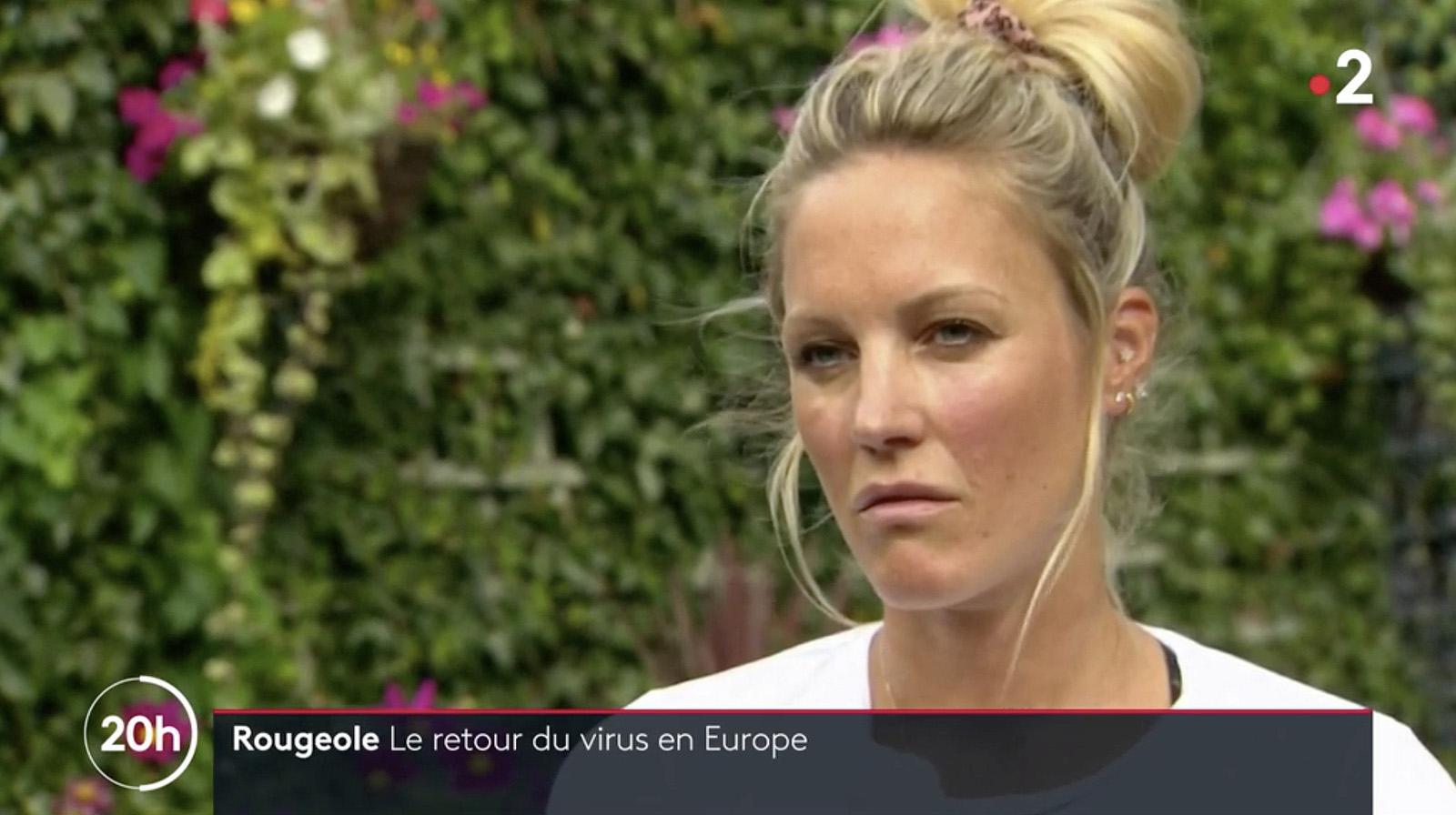 NCS_Journal Télévisé de France 2_013