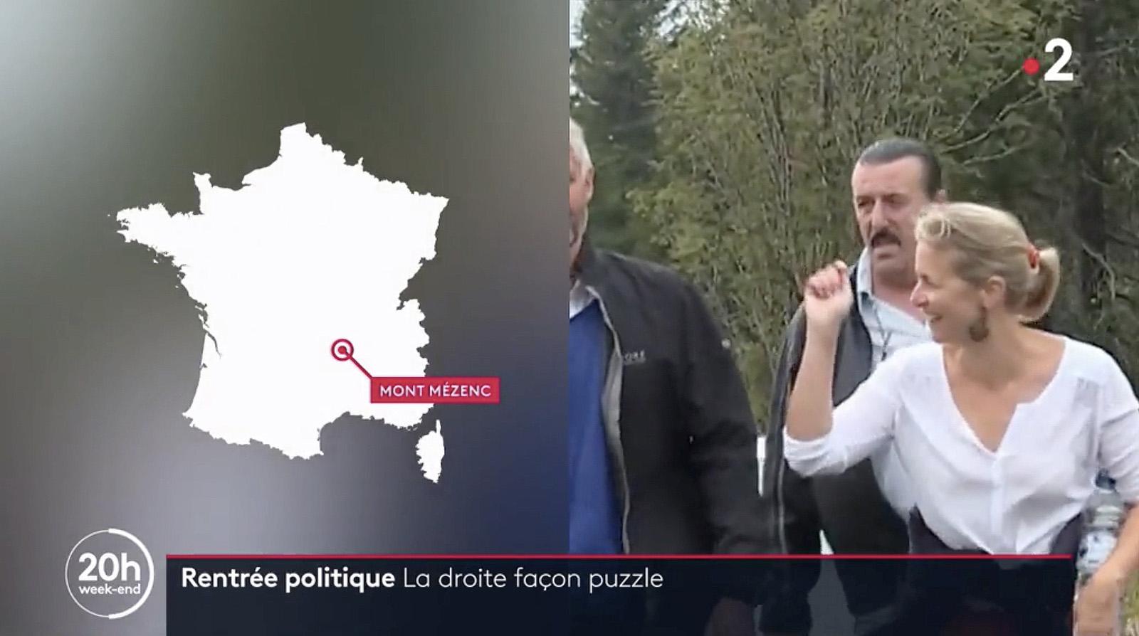 NCS_Journal Télévisé de France 2_014