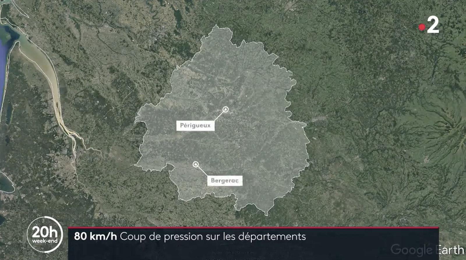 NCS_Journal Télévisé de France 2_015