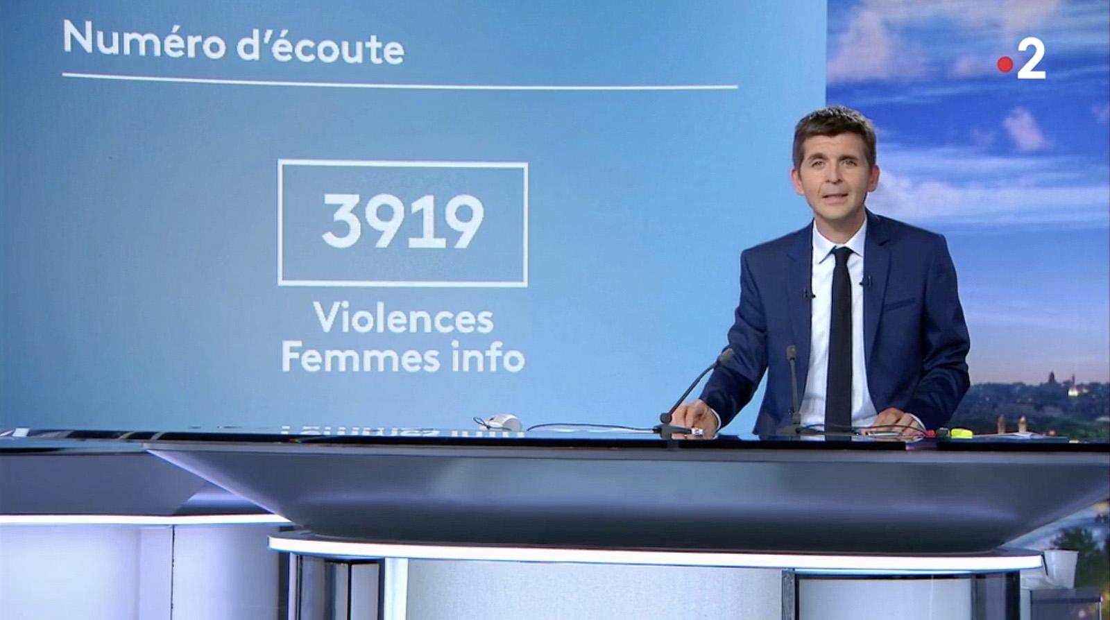 NCS_Journal Télévisé de France 2_017