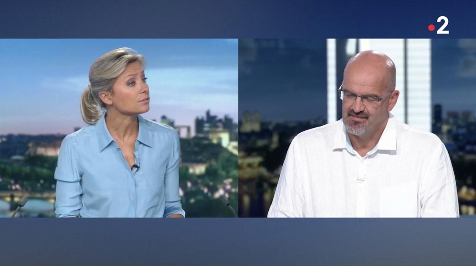 NCS_Journal Télévisé de France 2_018