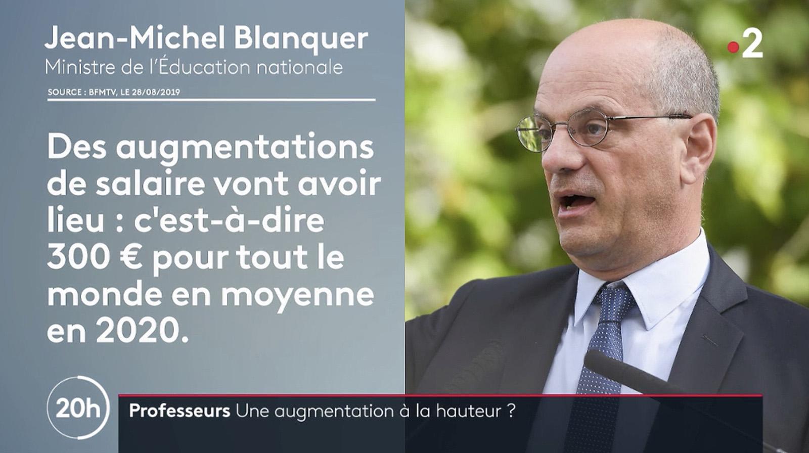 NCS_Journal Télévisé de France 2_019