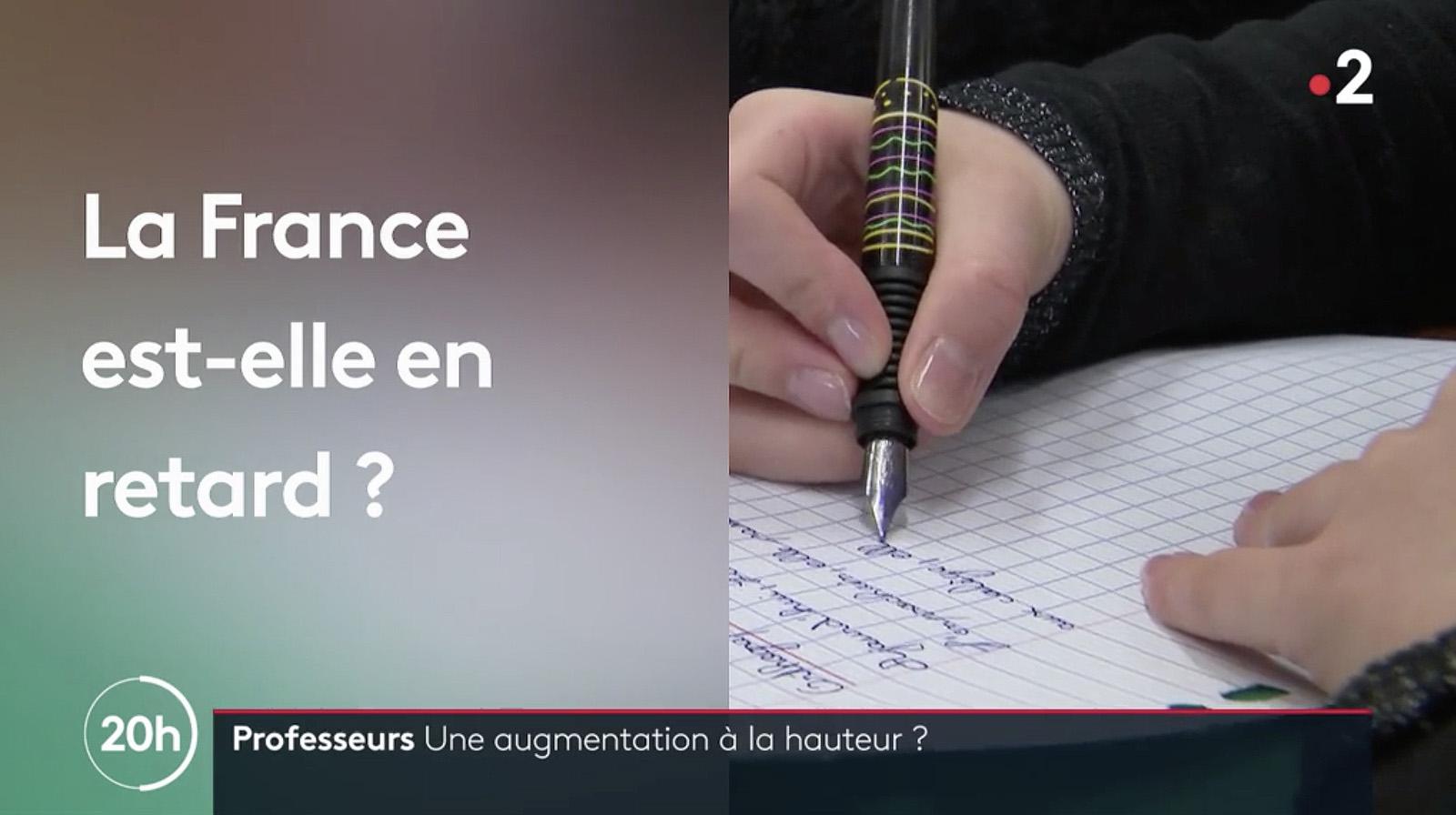 NCS_Journal Télévisé de France 2_020