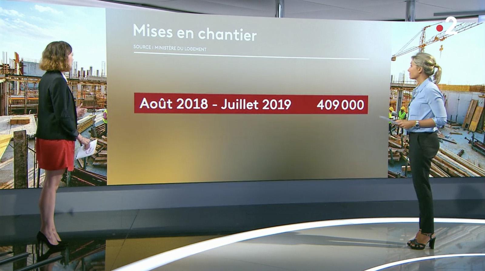 NCS_Journal Télévisé de France 2_021