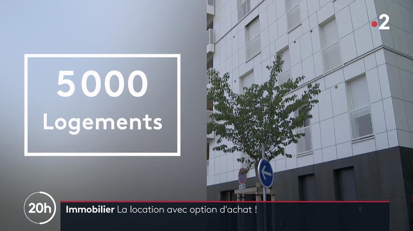 NCS_Journal Télévisé de France 2_022