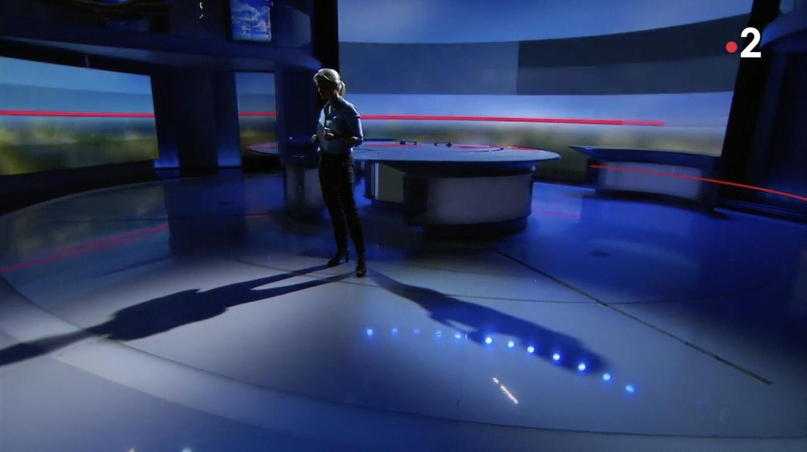 NCS_Journal Télévisé de France 2_023