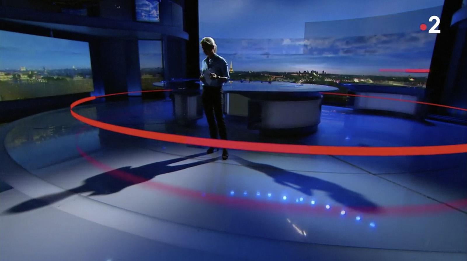 NCS_Journal Télévisé de France 2_024