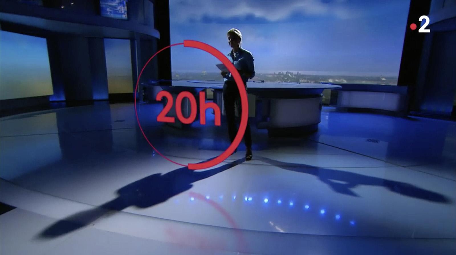 NCS_Journal Télévisé de France 2_025