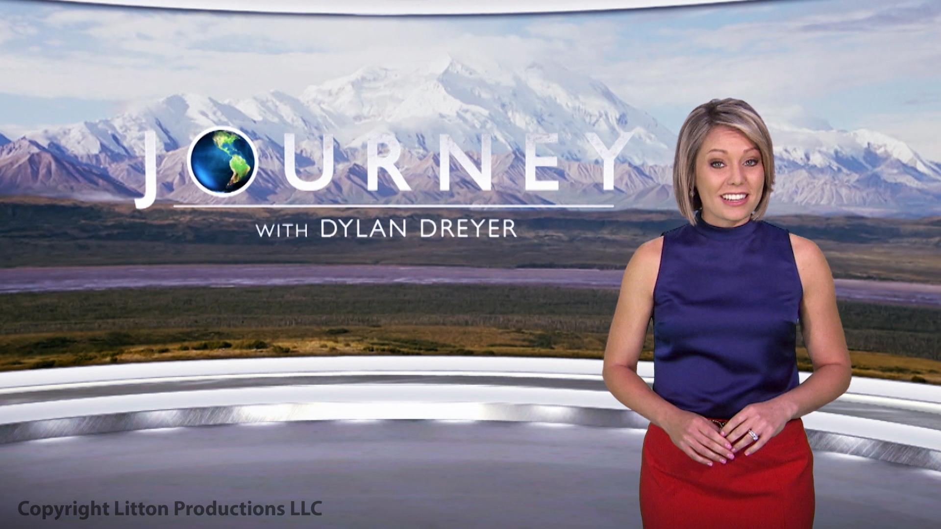 NCS_NBC-Journey_003
