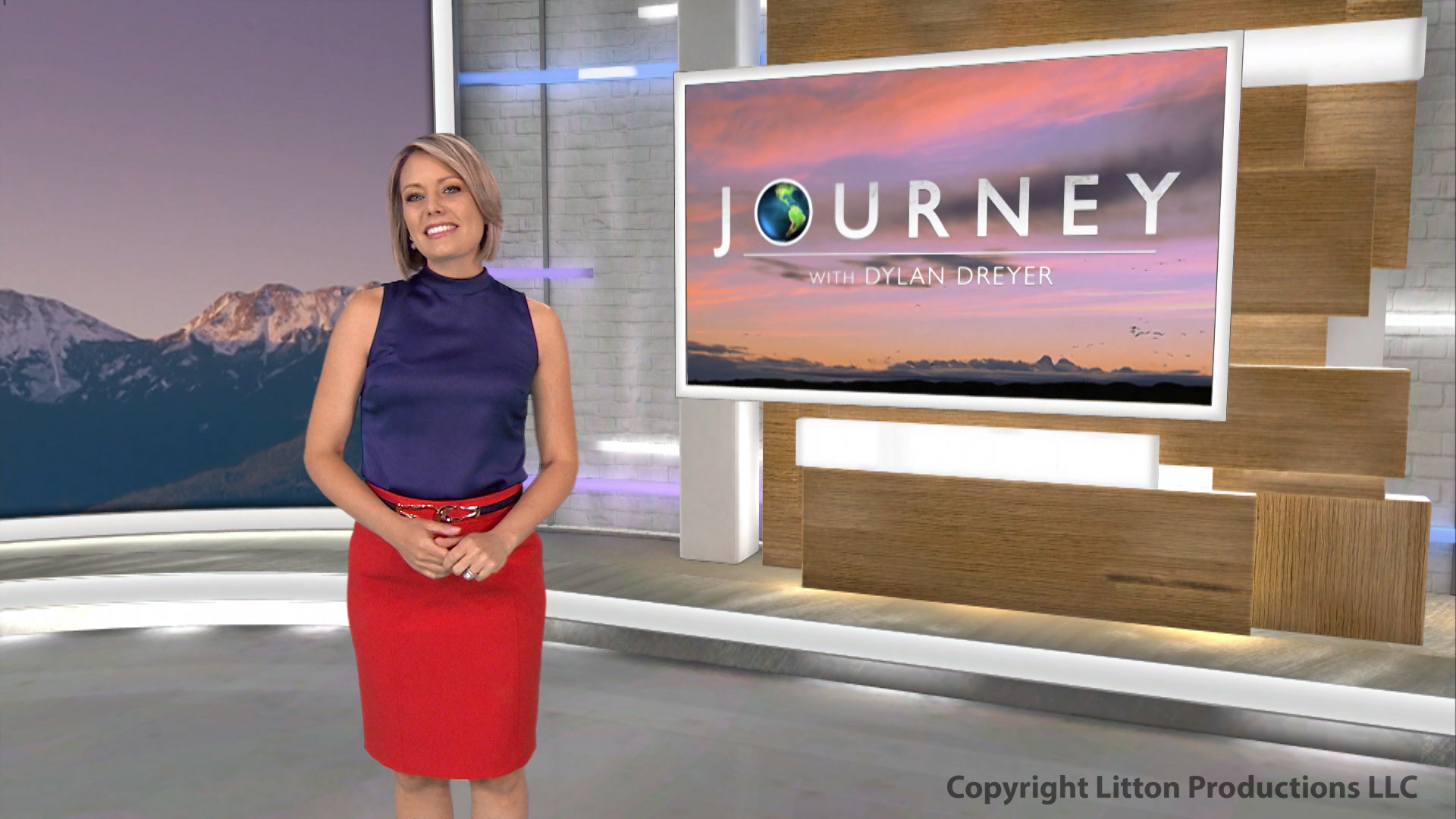 NCS_NBC-Journey_004