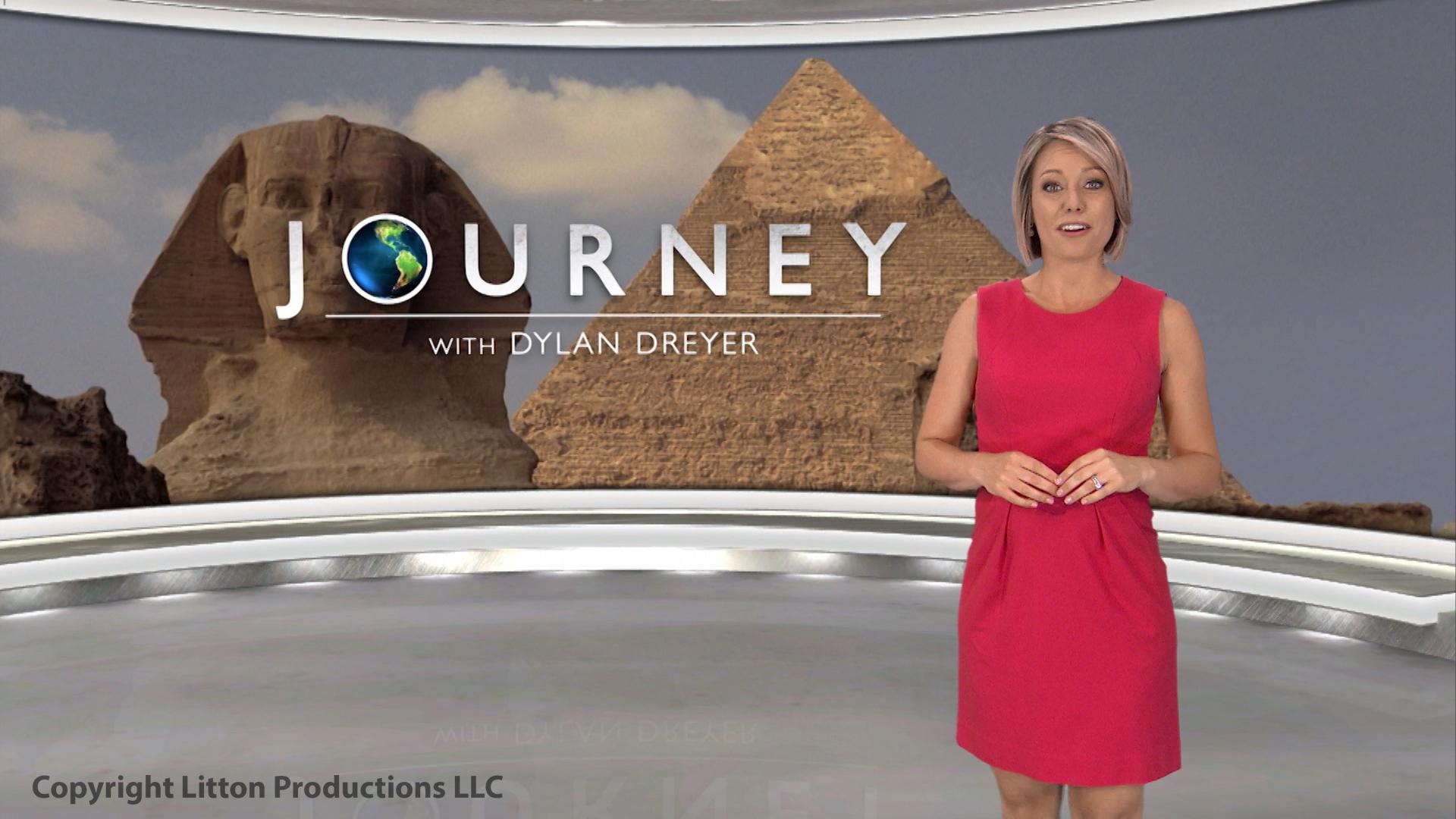 NCS_NBC-Journey_005