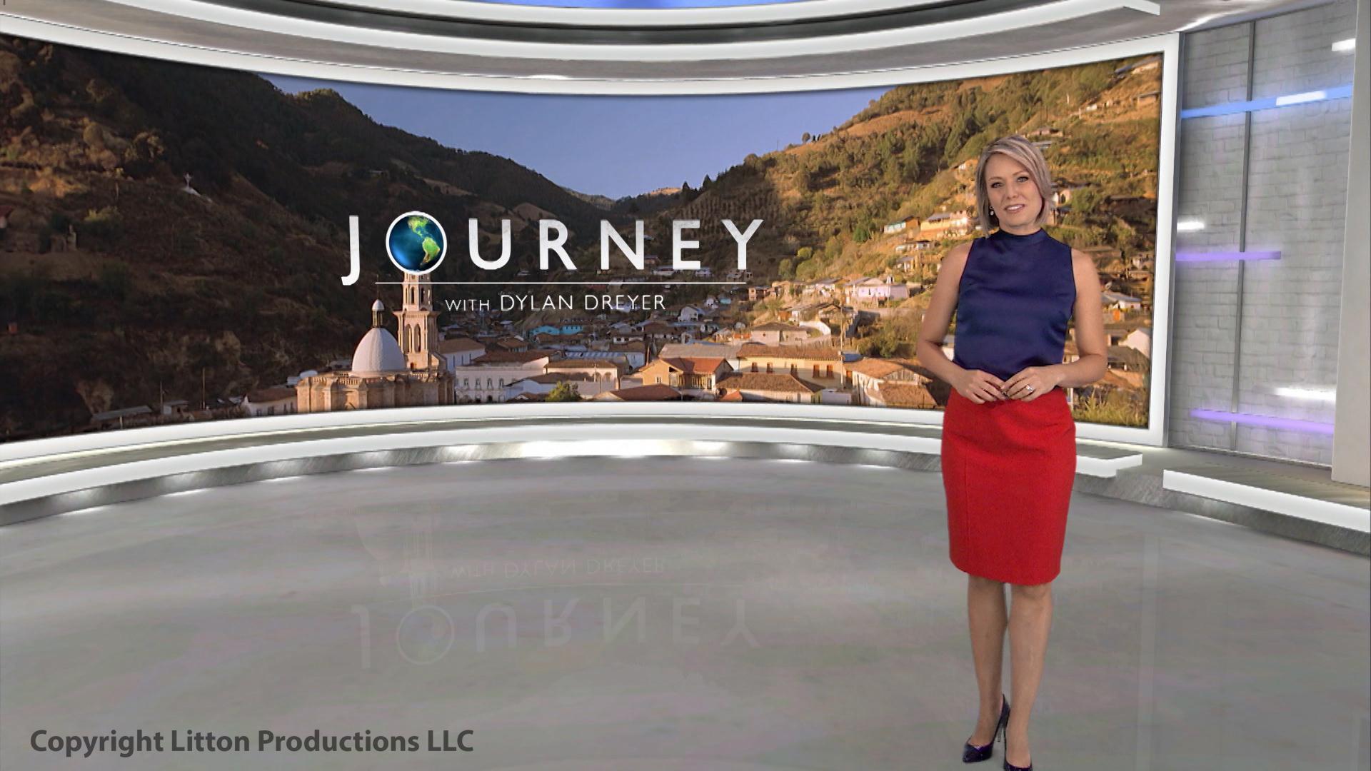 NCS_NBC-Journey_007