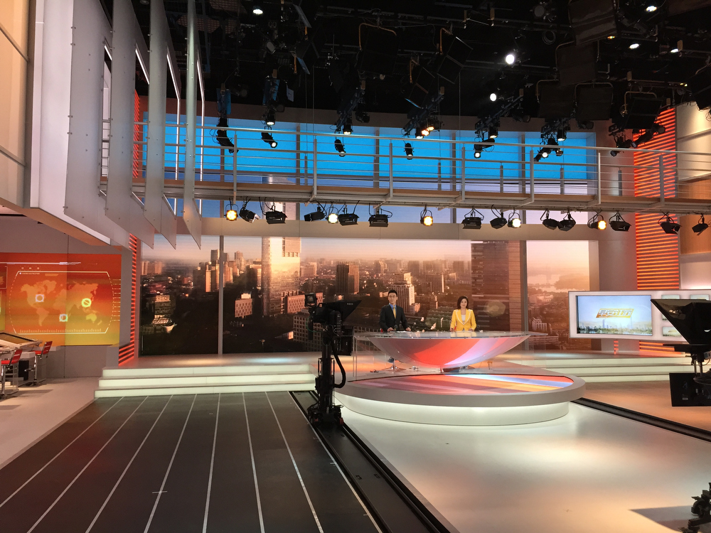 ncs_jsbc-media-center_001