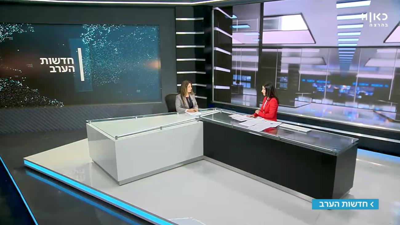 ncs_KAN-News-Studio_0013