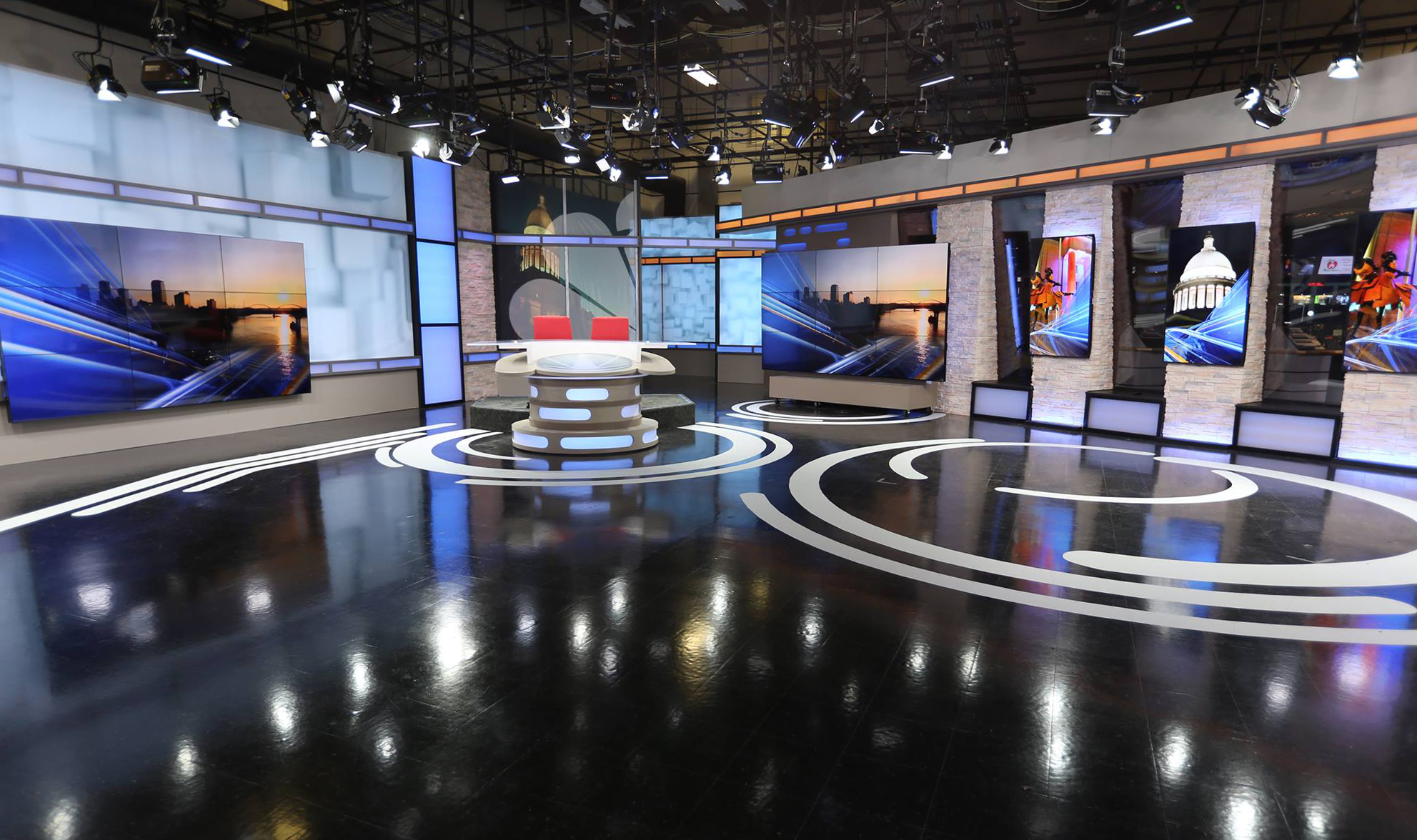 ncs_kark-4-news-tv-studio-arkansas_0001