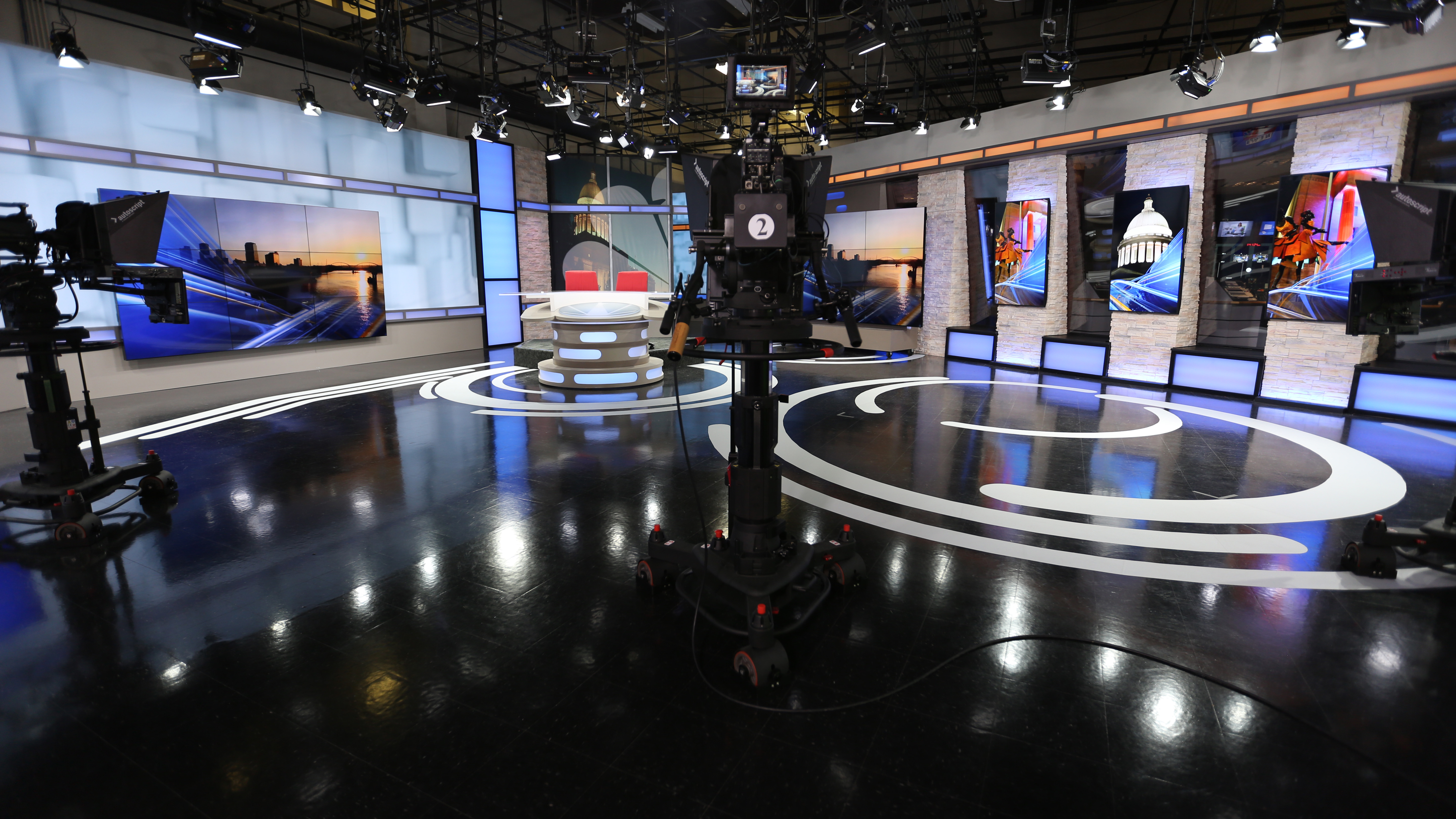 ncs_kark-4-news-tv-studio-arkansas_0002