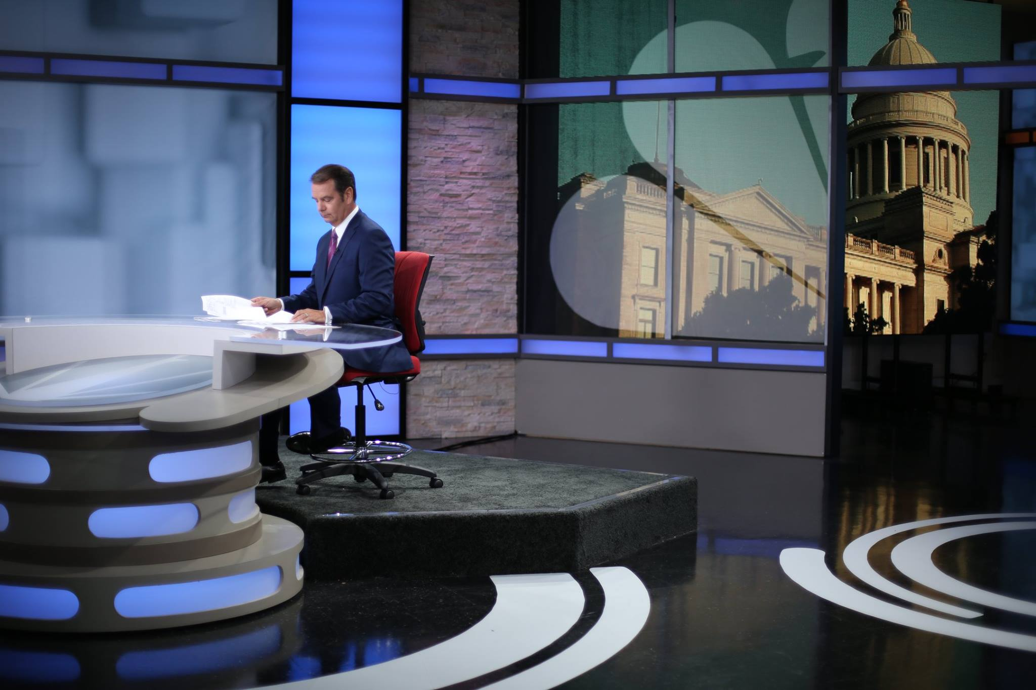 ncs_kark-4-news-tv-studio-arkansas_0003