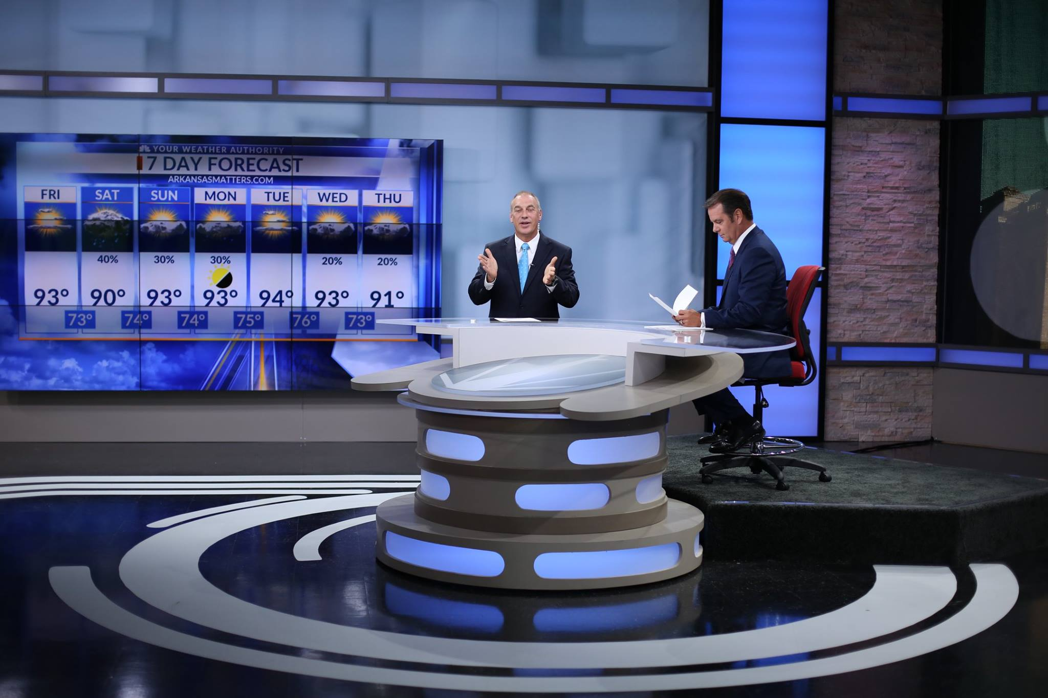ncs_kark-4-news-tv-studio-arkansas_0004
