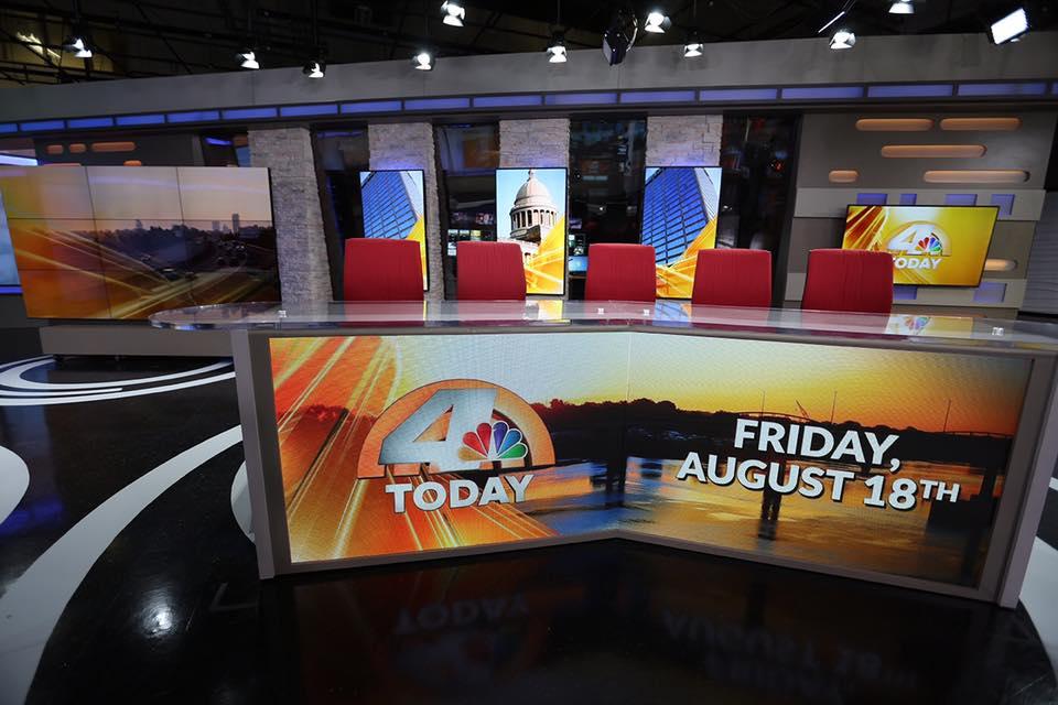 ncs_kark-4-news-tv-studio-arkansas_0005