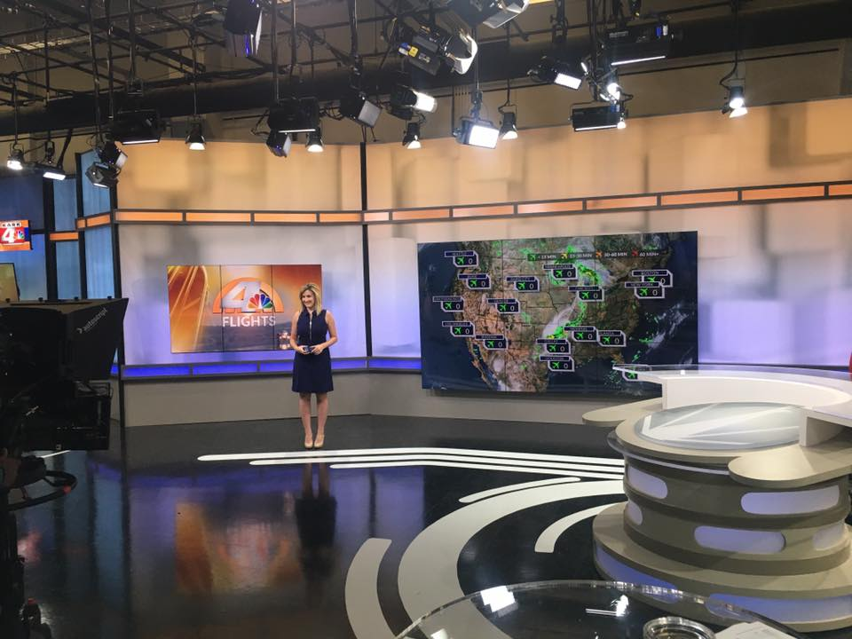 ncs_kark-4-news-tv-studio-arkansas_0006