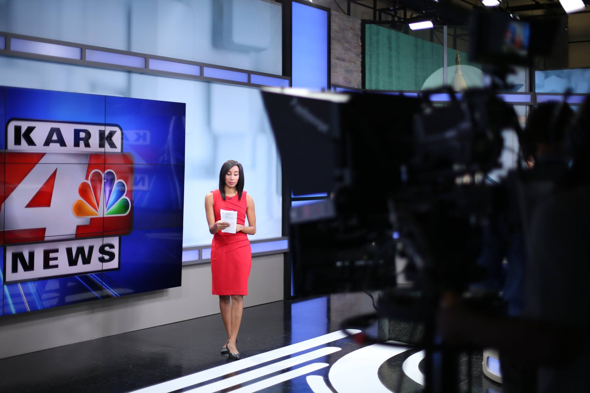 ncs_kark-4-news-tv-studio-arkansas_0007