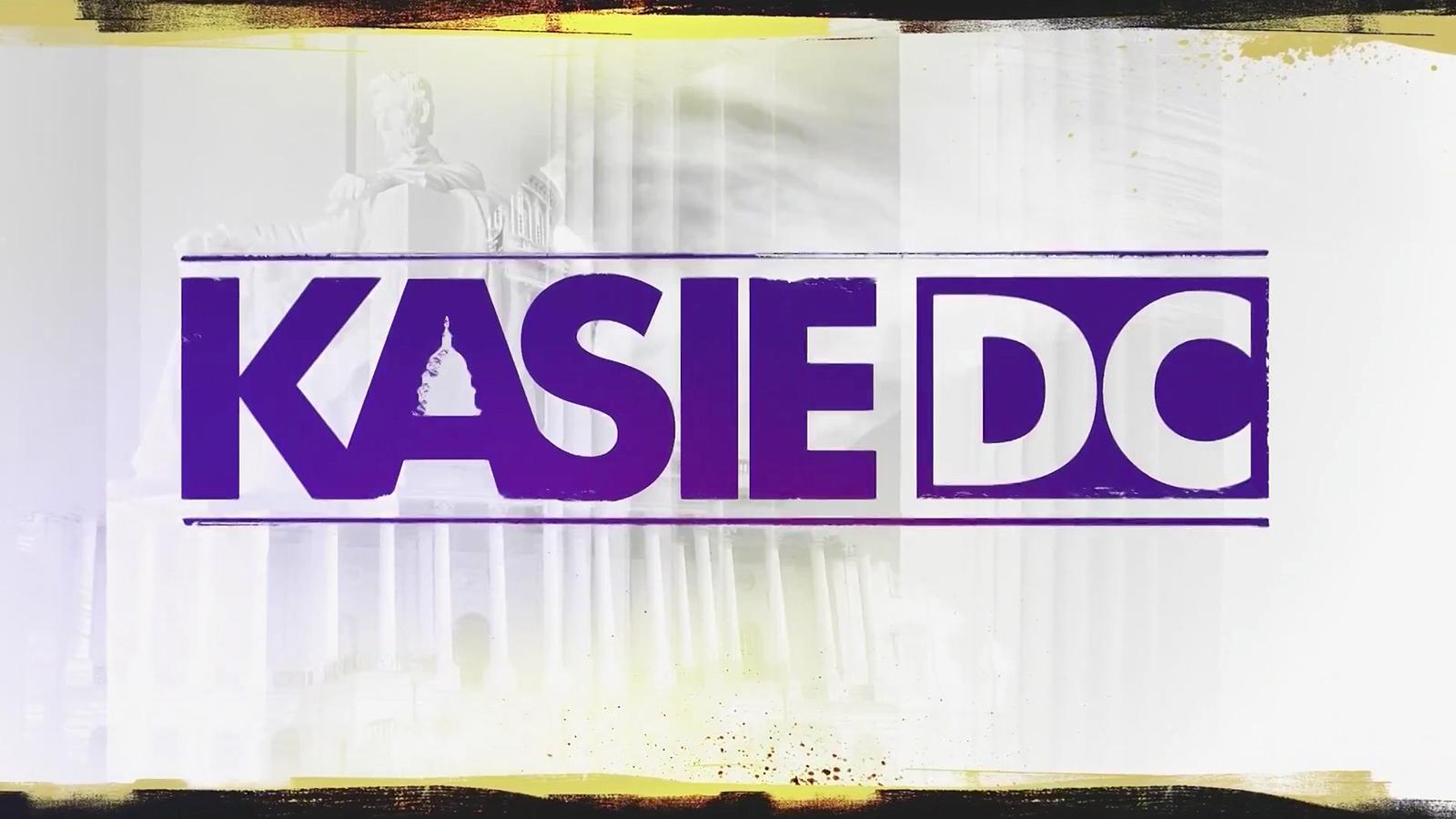 ncs_kasie-dc-motion-graphics-msnbc_0005