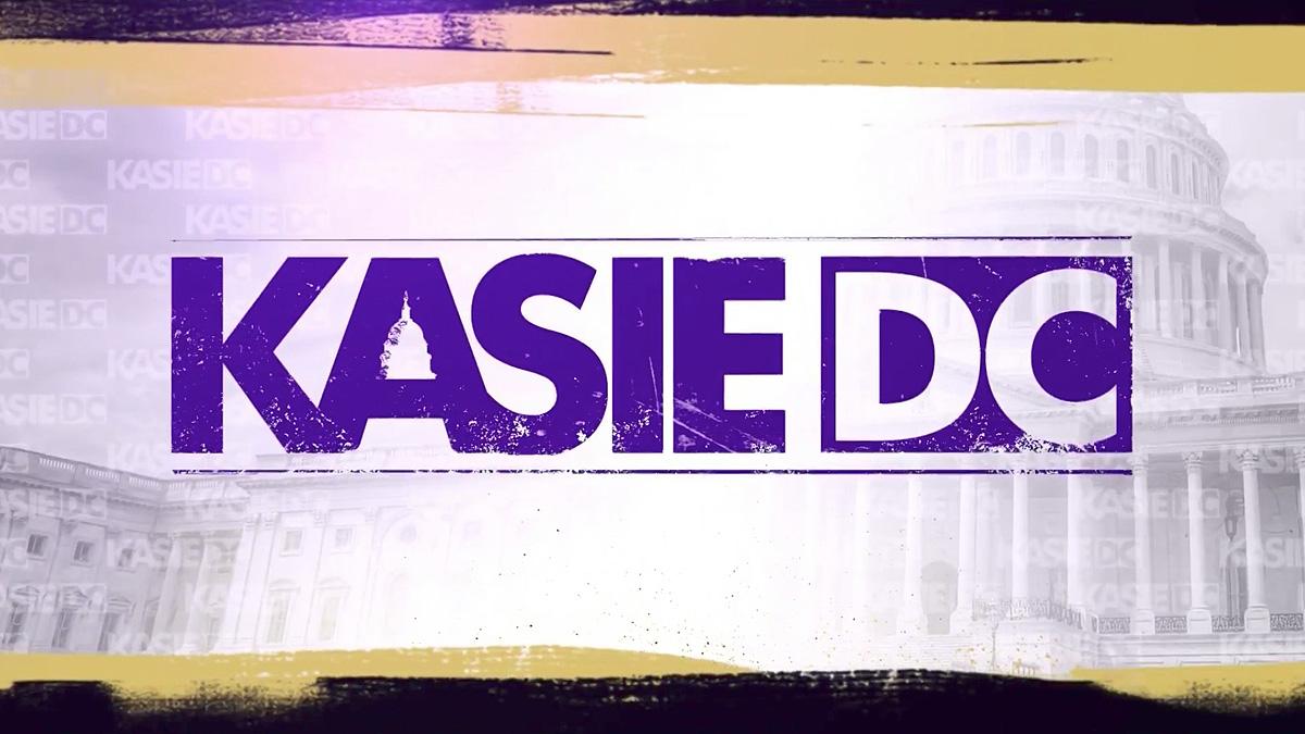 ncs_kasie-dc-motion-graphics-msnbc_0011