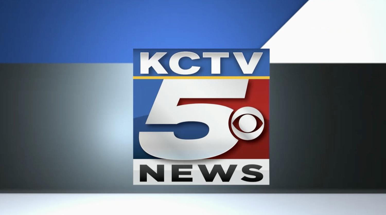 NCS_KCTV_Broadcast-Design_0001