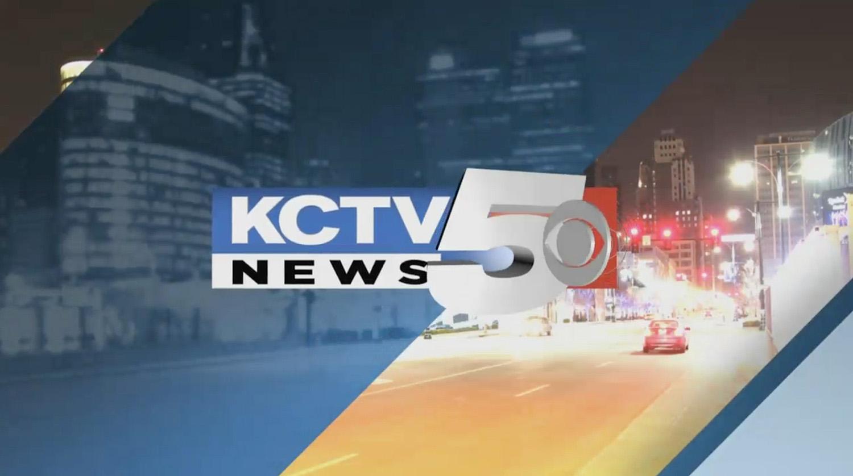 NCS_KCTV_Broadcast-Design_0003